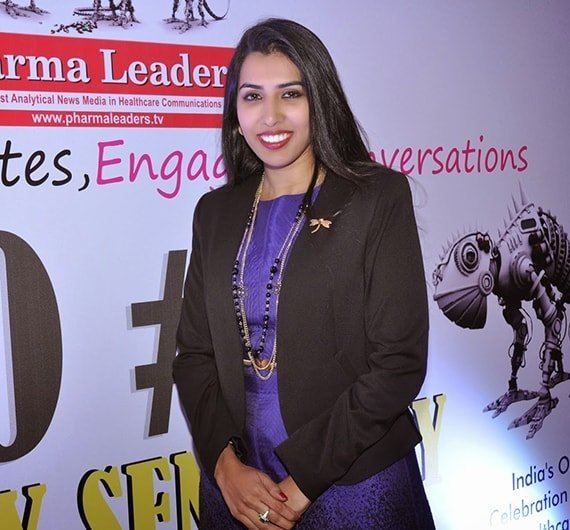 7th Annual Pharmaceutical Leadership Summit & Pharmaleaders Business Leadership Awards 2014