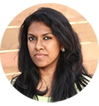 Sonal B S | MBA – General Management
