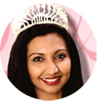 Ms Sandhya Oza | Mrs UK World Charity and Mrs Universe Photogenic