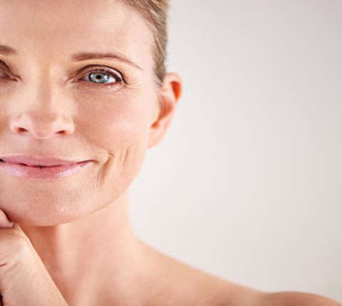 Key things you need to know about Microageing