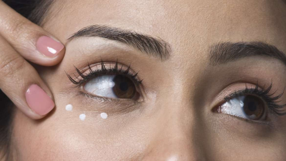 Remove Dark Circles Under the Eyes with Laser Treatments