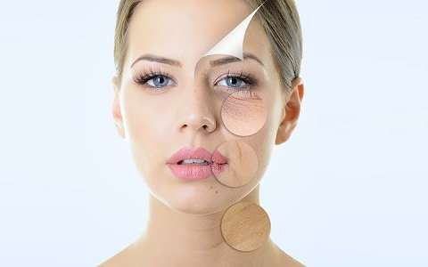 Combating signs of Aging – What you can do ?