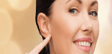 Ear Lobe Rejuvenation: Surgical vs Non-Surgical Treatments